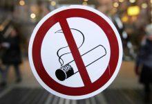 چگونه روزمان را بدون سیگار شروع کنیم؟