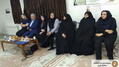 Photo of جشن گرامیداشت هفتۀ سراهای دانشجویی