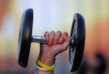 ورزش چگونه می تواند به ترک سیگار کمک کند