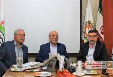 مرتضی خاتمی نماینده زنجان