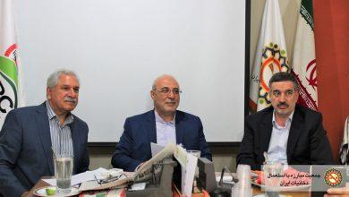 Photo of مرتضی خاتمی نماینده زنجان: ما در مجلس دهم در زمینه مالیات بر دخانیات قصور کردیم.