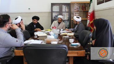 Photo of تبلیغات ضد دخانی با استفاده از ۷ هزار روحانی مبلغ در کشور
