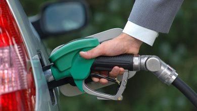 نیازی به گران کردن 200 درصدی بنزین نبود