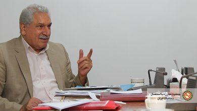 مالیات بر دخانیات در ترکیه بیش از 90درصد کل درآمد مالیاتی ایران