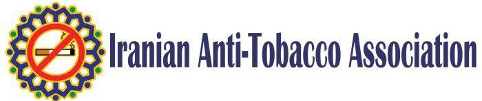 Iranian Anti Tobacco Association