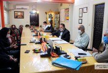 برنامه ریزی فعالیت در شیراز
