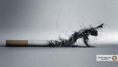Photo of همکاری جمعیت و حوزههای علمیه خواهران تهران برای پیشگیری از استعمال دخانیات در زندان زنان