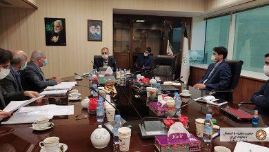 Photo of مرکز پژوهشهای مجلس پیگیر افزایش مالیات دخانیات شد.